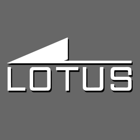 logo_lotus_weiss-schatten