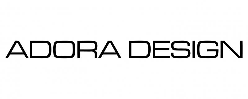 ADORA-Design_CMYK_300dpi_PRINT
