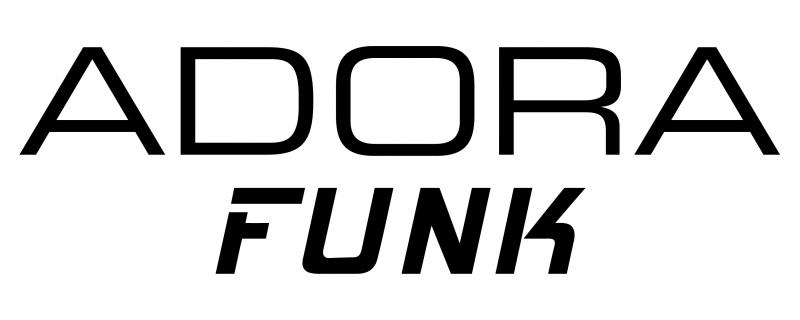 ADORA-Funk_CMYK_300dpi_PRINT