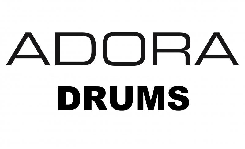 ADRORA DRUMS