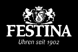 Festina-Logo