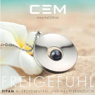 CEM_01