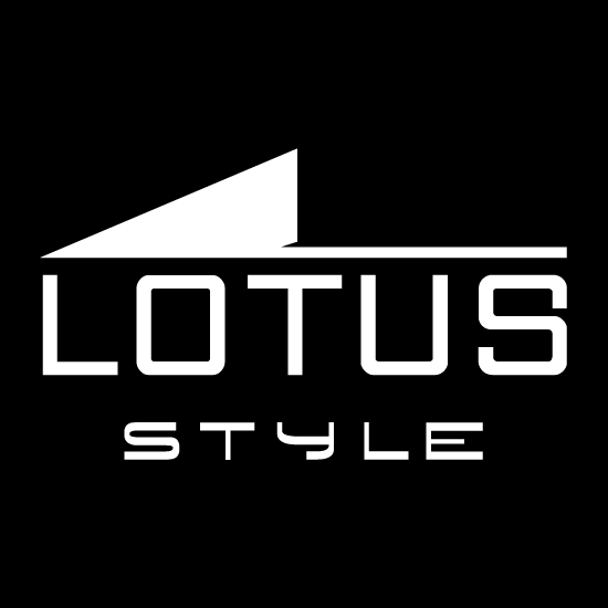 logo-lotus-style_weiss